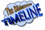 BibleZone Timeline
